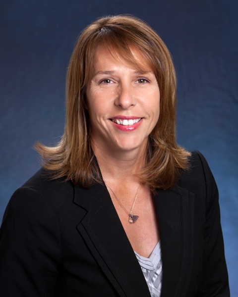 Executive Privilege Refers To The President S Ability To: Michelle Robertson Named President/CEO Of Seton Family Of